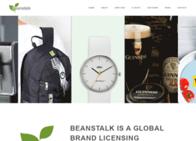 beanstalk.com
