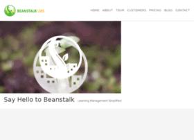 beanstalk77.wpengine.com