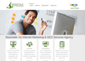 beanstalkim.com