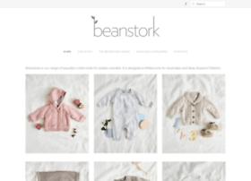 beanstork.com.au