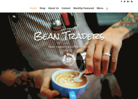 beantraderscoffee.com