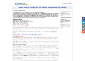 beanybux.com