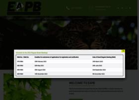 beapa.org.bw
