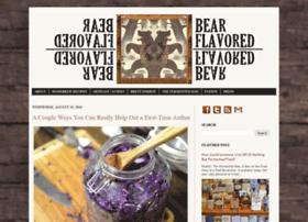 bear-flavored.com