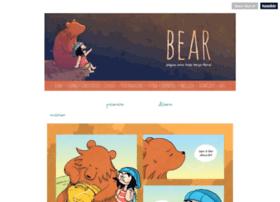 bear-pt.tumblr.com