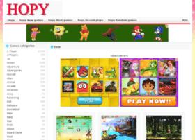 bear.hopy.org.in