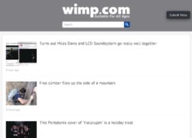 bear.wimp.com