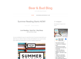 bearandbudblog.wordpress.com