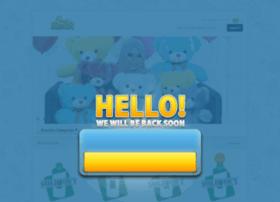 bearbesar.com