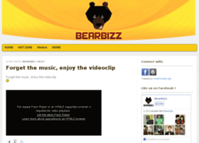 bearbizz.com