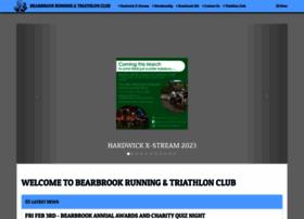 bearbrookrunningclub.co.uk