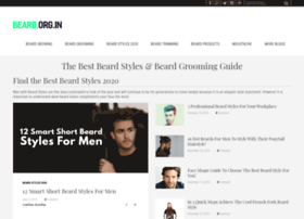 beard.org.in
