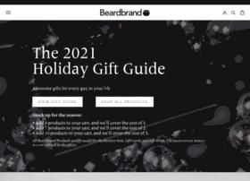 beardbrand.co.uk