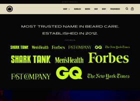 beardbrand.com