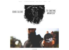 beardculture.com