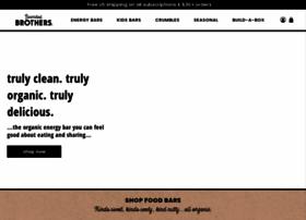 beardedbrothers.com