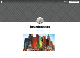 beardedocto.tumblr.com