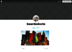 beardedocto.tumblr.com
