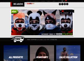 beardo.bigcartel.com