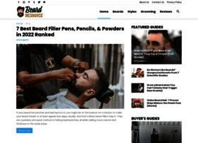beardresource.com
