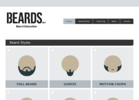 beards.net