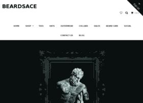 beardsace.com