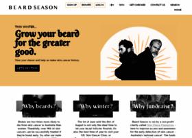 beardseason.com.au