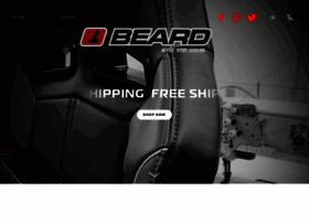 beardseats.com
