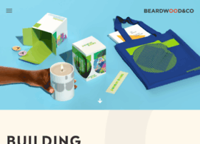beardwood.com