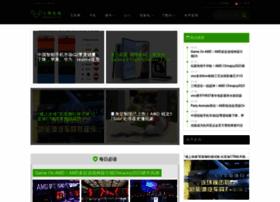 beareyes.com.cn