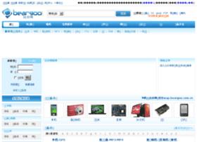 beargoo.com.cn