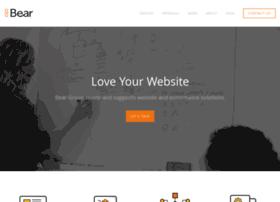 beargroup.com