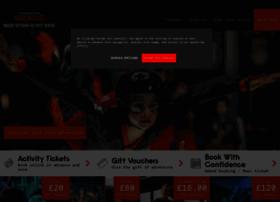 beargryllsadventure.com