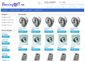 bearing-net.ro