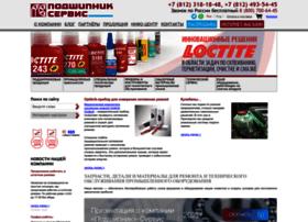 bearing-service.ru