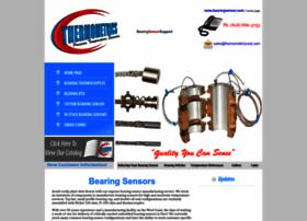 bearingsensor.com
