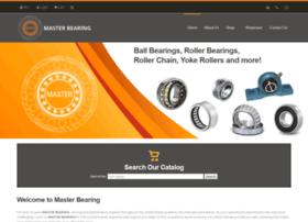bearingsmaster.com