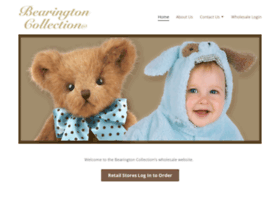 bearingtoncollection.com