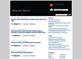 bearishnews.com