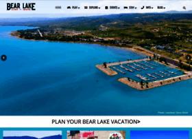 bearlake.org