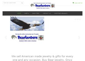 bearlanderstradingco.com