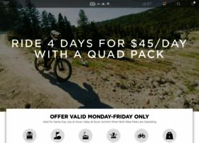 bearmountain.com