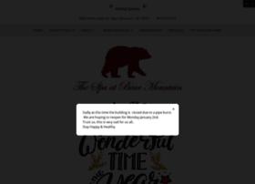 bearmountainspa.com
