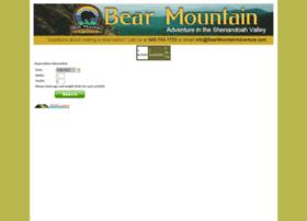bearmtnonline.adventureres.com