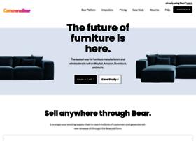 bearogilvy.com