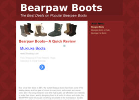 bearpawbootsreviews.com