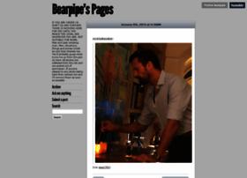 bearpipe.tumblr.com