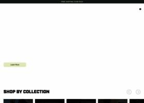 bearriveroutdoors.com