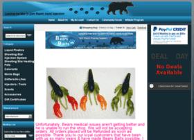 bearsbaits.com