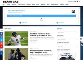 bearsgab.com